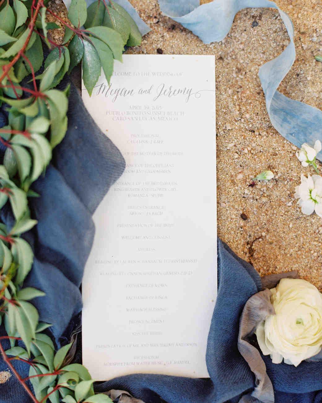 megan-jeremy-wedding-program-09-s112680-0216.jpg