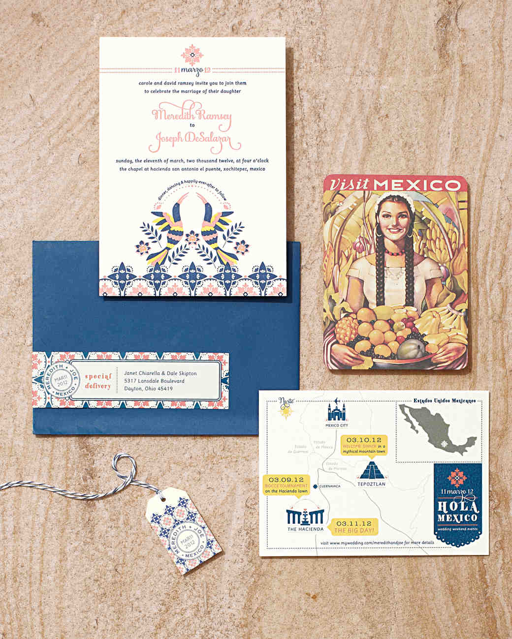 What Is The Etiquette For Wedding Invitations: Destination Wedding Etiquette Dos And Don'ts