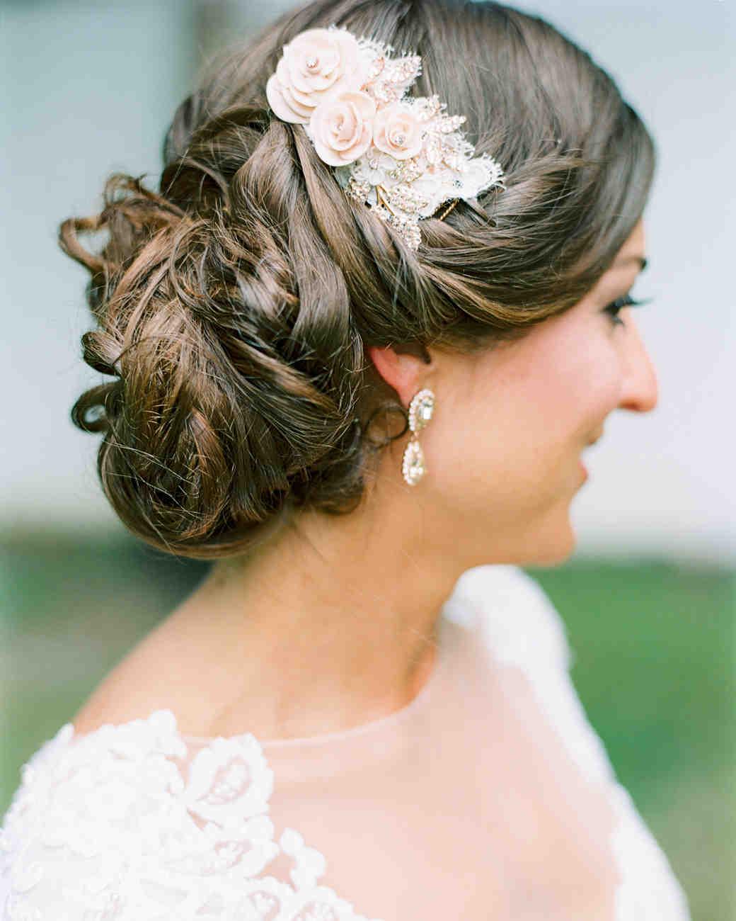 molly-nate-wedding-headshot-098-s111479-0814.jpg