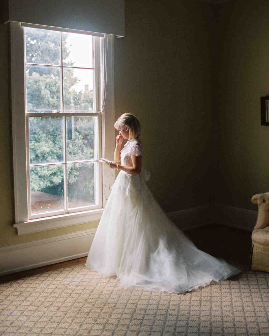 molly-patrick-wedding-note-3013-s111760-0115.jpg