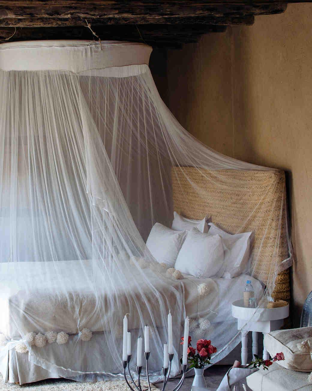 morocco-honeymoon-lapause-hotel-dsc0106-0914.jpg
