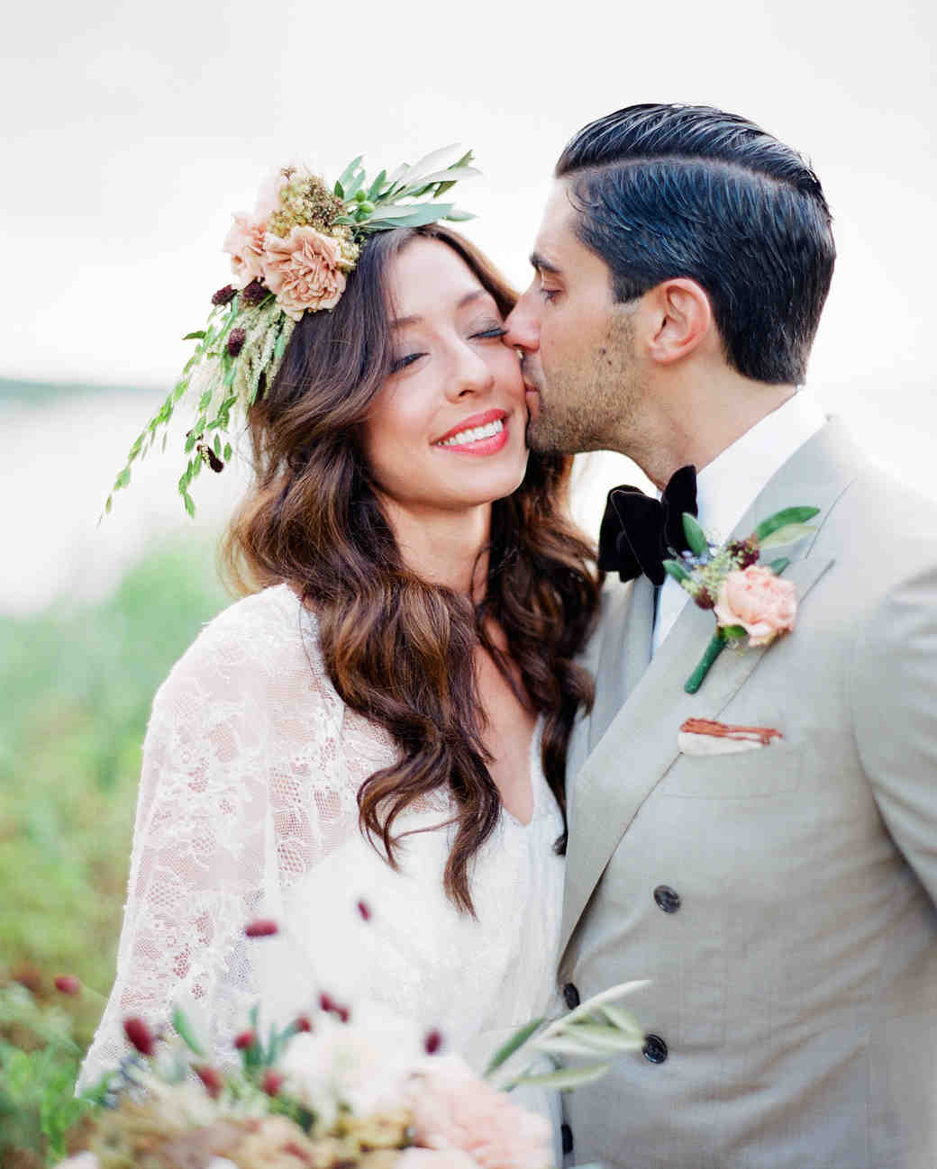 negin-chris-wedding-couple-0101-s112116-0815.jpg