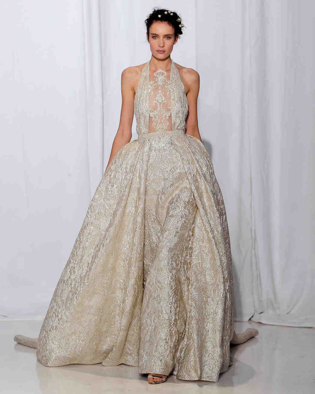 firstview 17 of 28 reem acra photography firstview 18 of 28 reem acra