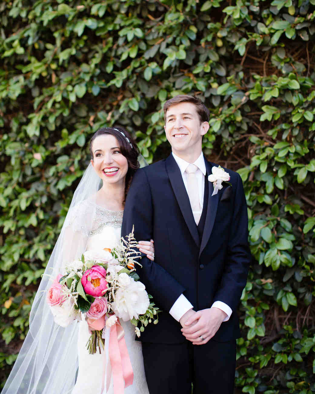 richelle-tom-wedding-couple-394-s112855-0416.jpg