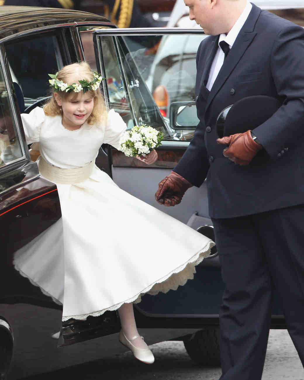 royal-children-wedding-113265466_master-0415.jpg