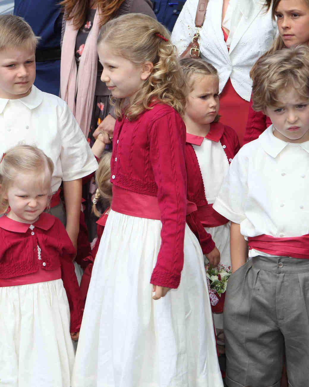 royal-children-wedding-115916262_master-0415.jpg