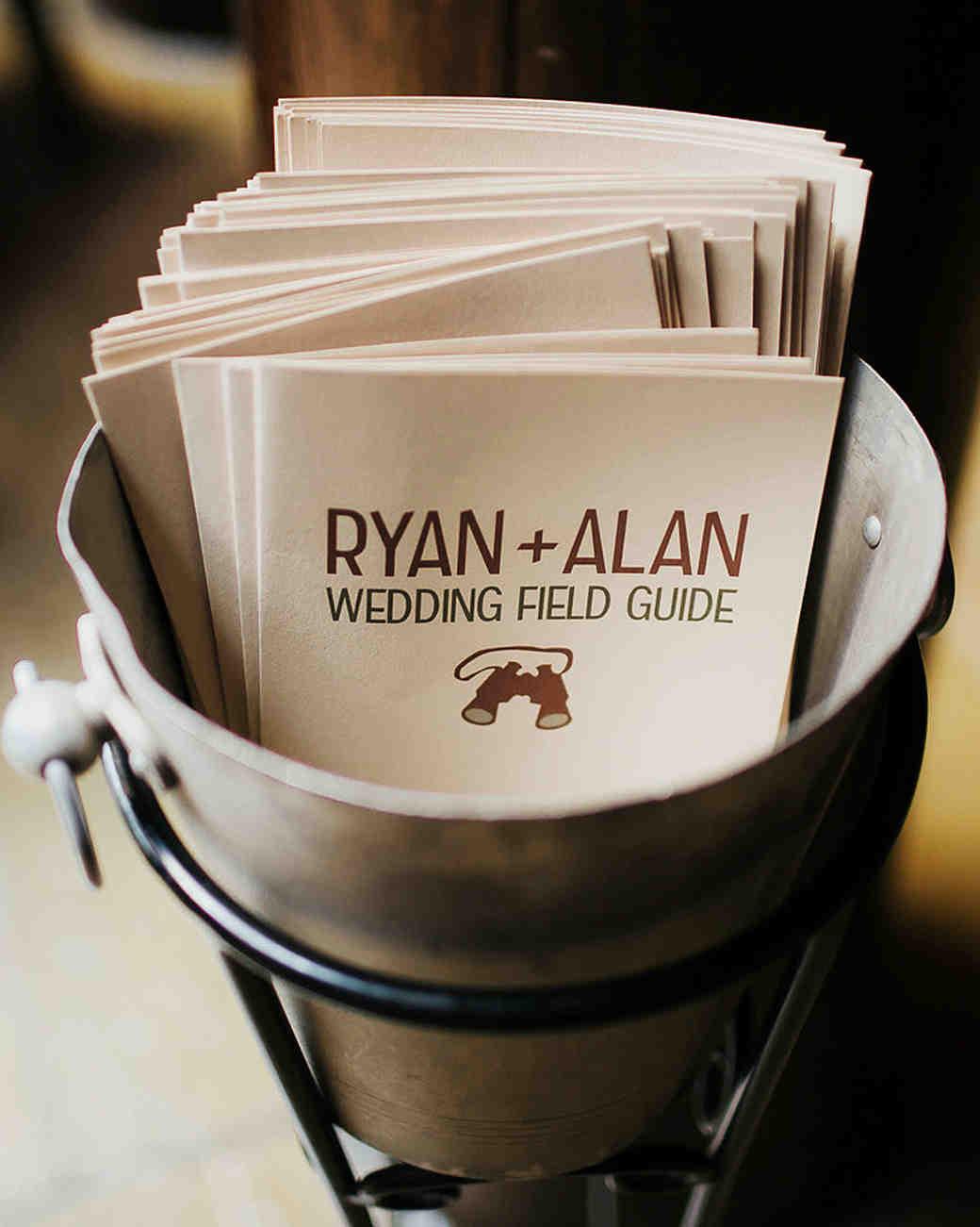 ryan-alan-wedding-programs-0528-s112966-0516.jpg