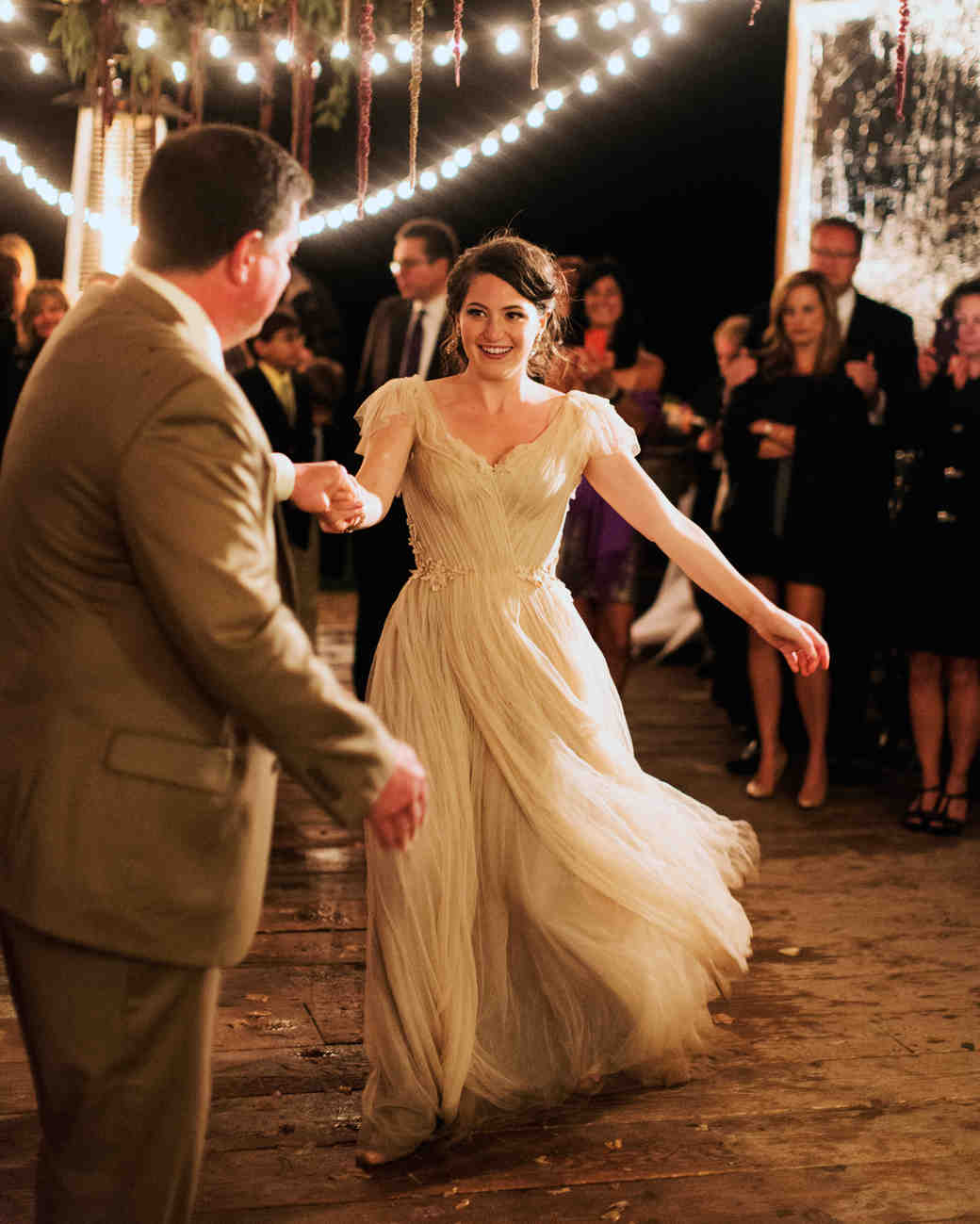 sara-matt-wedding-daddance-3717-s111990-0715.jpg