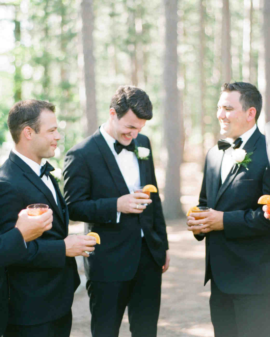 sara-nick-wedding-groomsmen-234-s111719-1214.jpg