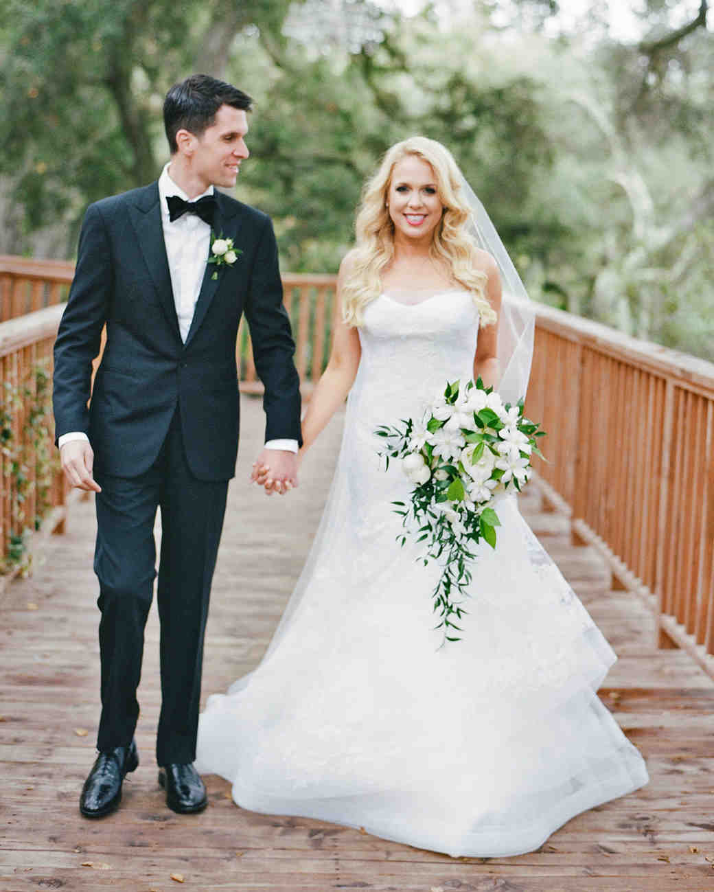 Shannon reabe wedding