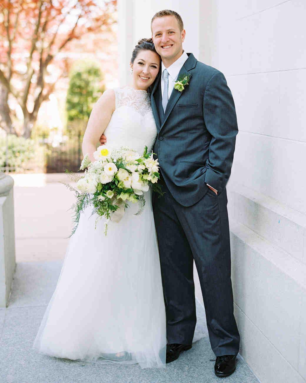 shannon-ryan-wedding-couple-164-s111853-0415.jpg