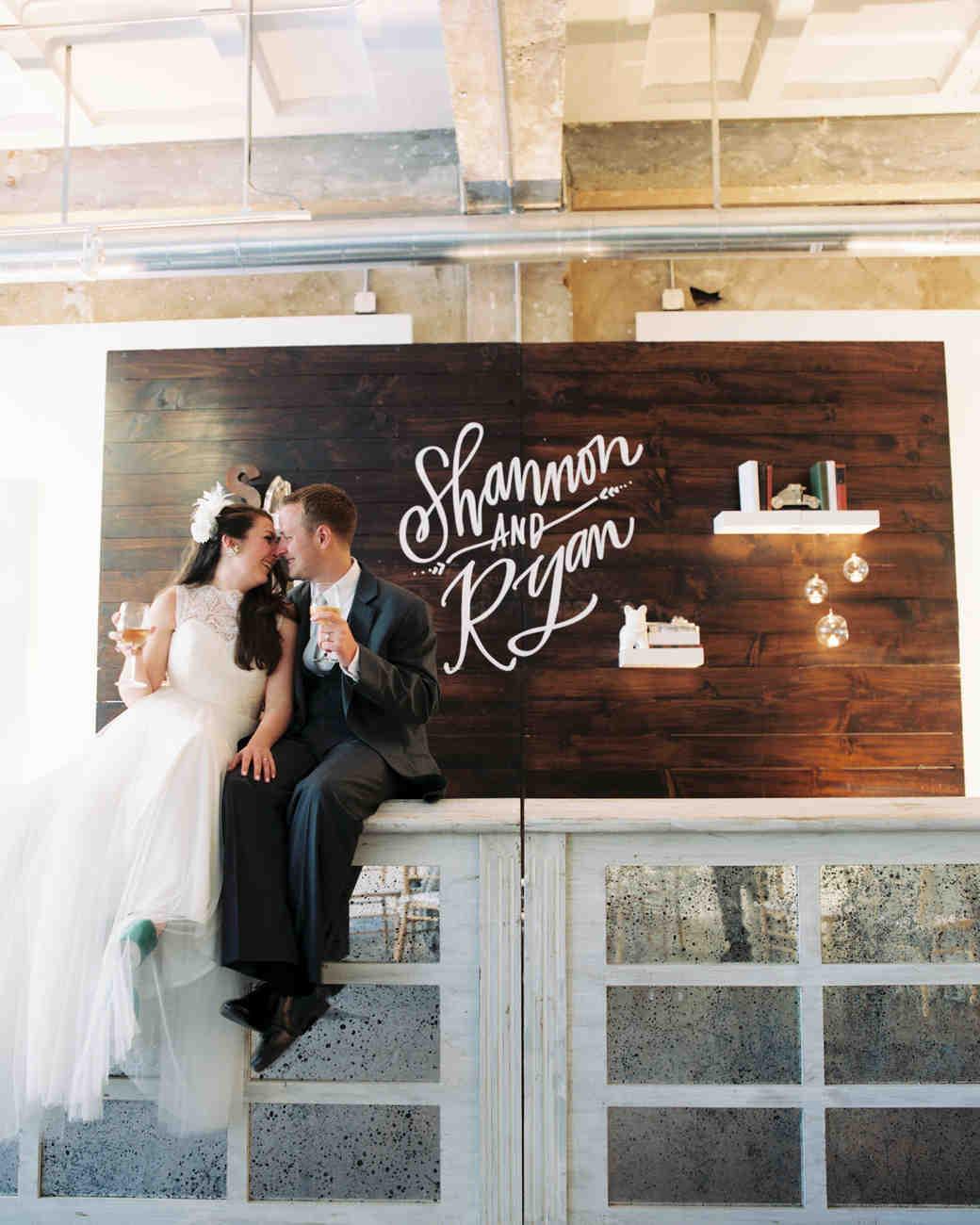 shannon-ryan-wedding-couple-218-s111853-0415.jpg