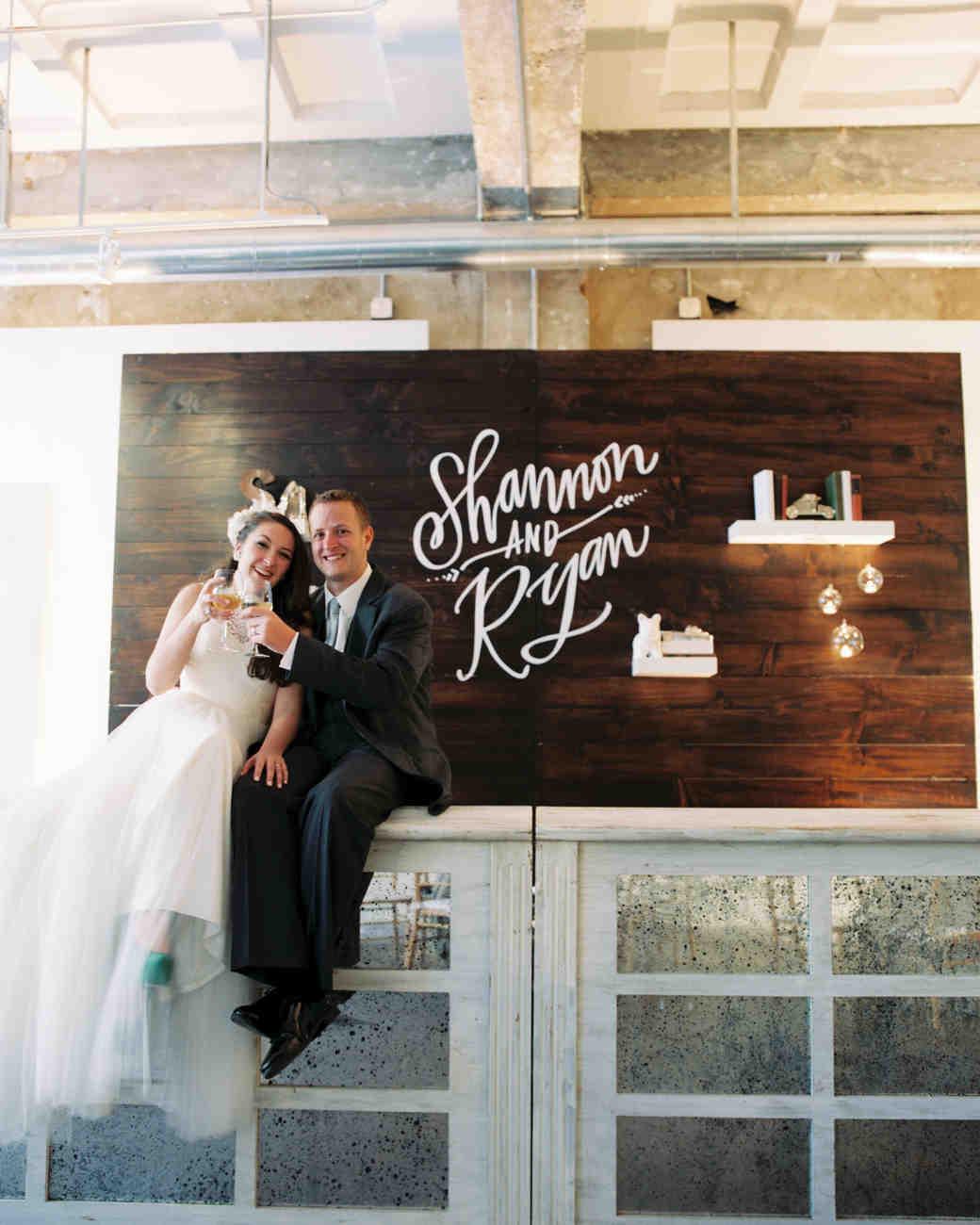 shannon-ryan-wedding-couple-219-s111853-0415.jpg