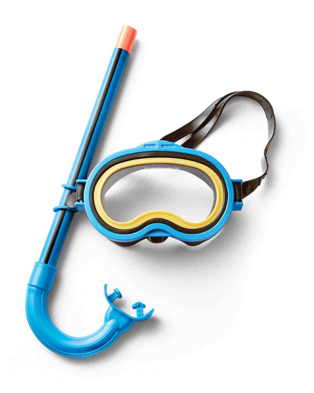 snorkel-istock-000002113429medium-mwds111196.jpg