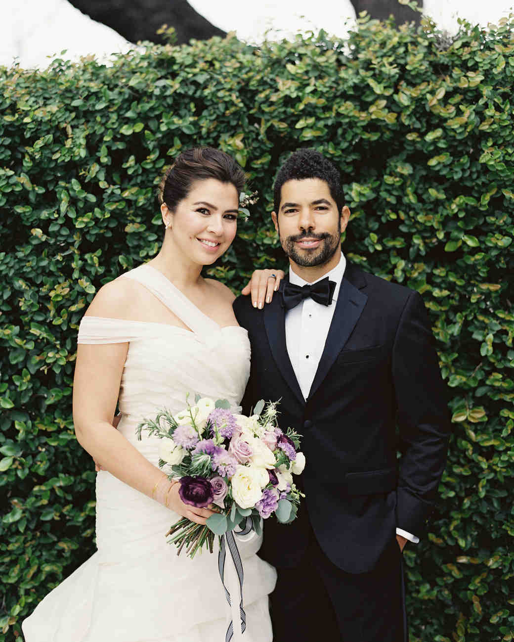 stacey-adam-wedding-couple-0032-s112112-0815.jpg