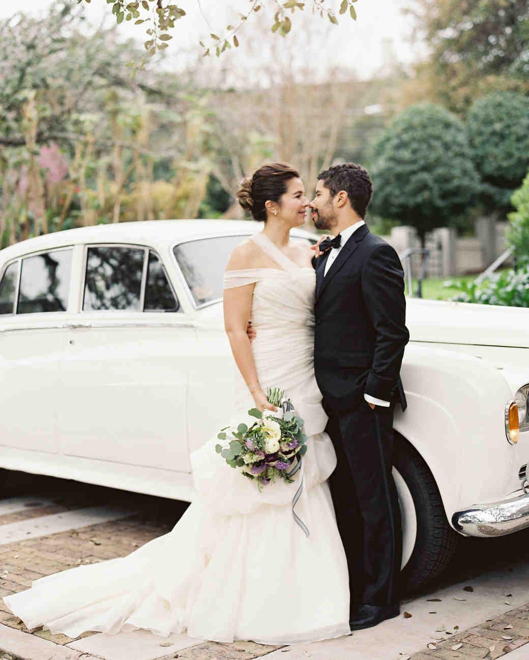 stacey-adam-wedding-couple-0039-s112112-0815.jpg