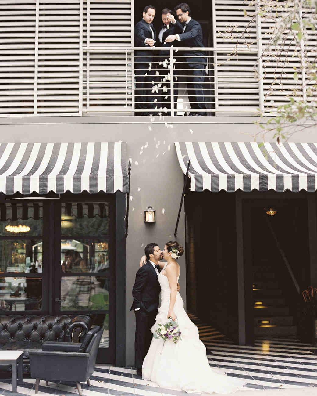 stacey-adam-wedding-petals-0047-s112112-0815.jpg