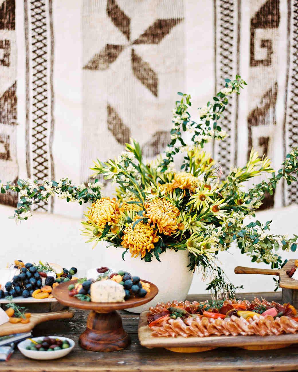 sunna-eric-wedding-california-102842694-food