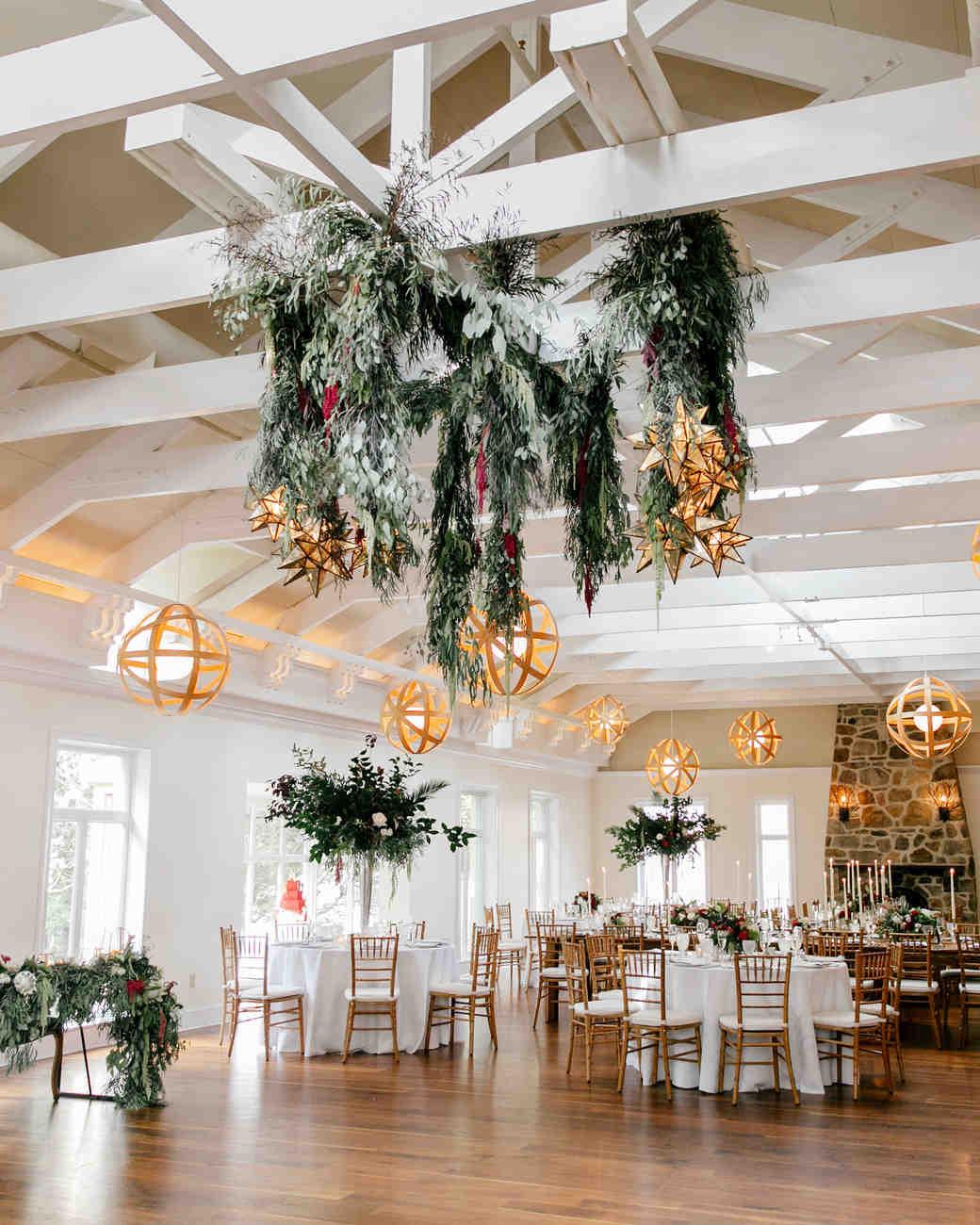 susan-tom-wedding-reception-236-s112692-0316.jpg