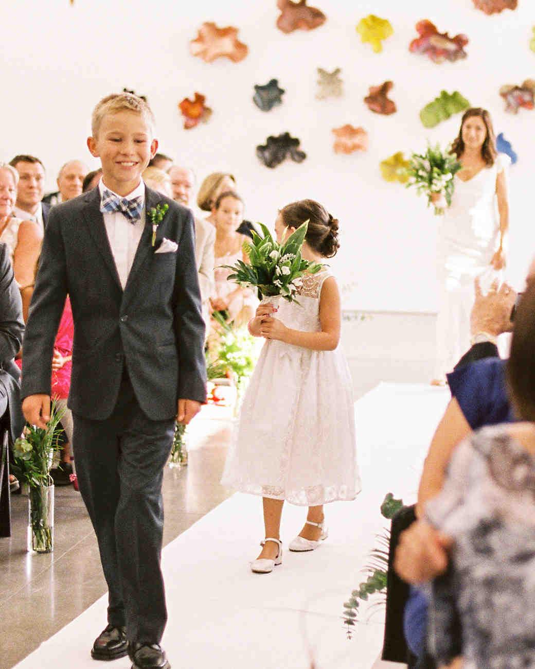sydney-mike-wedding-ceremony-44-s111778-0215.jpg