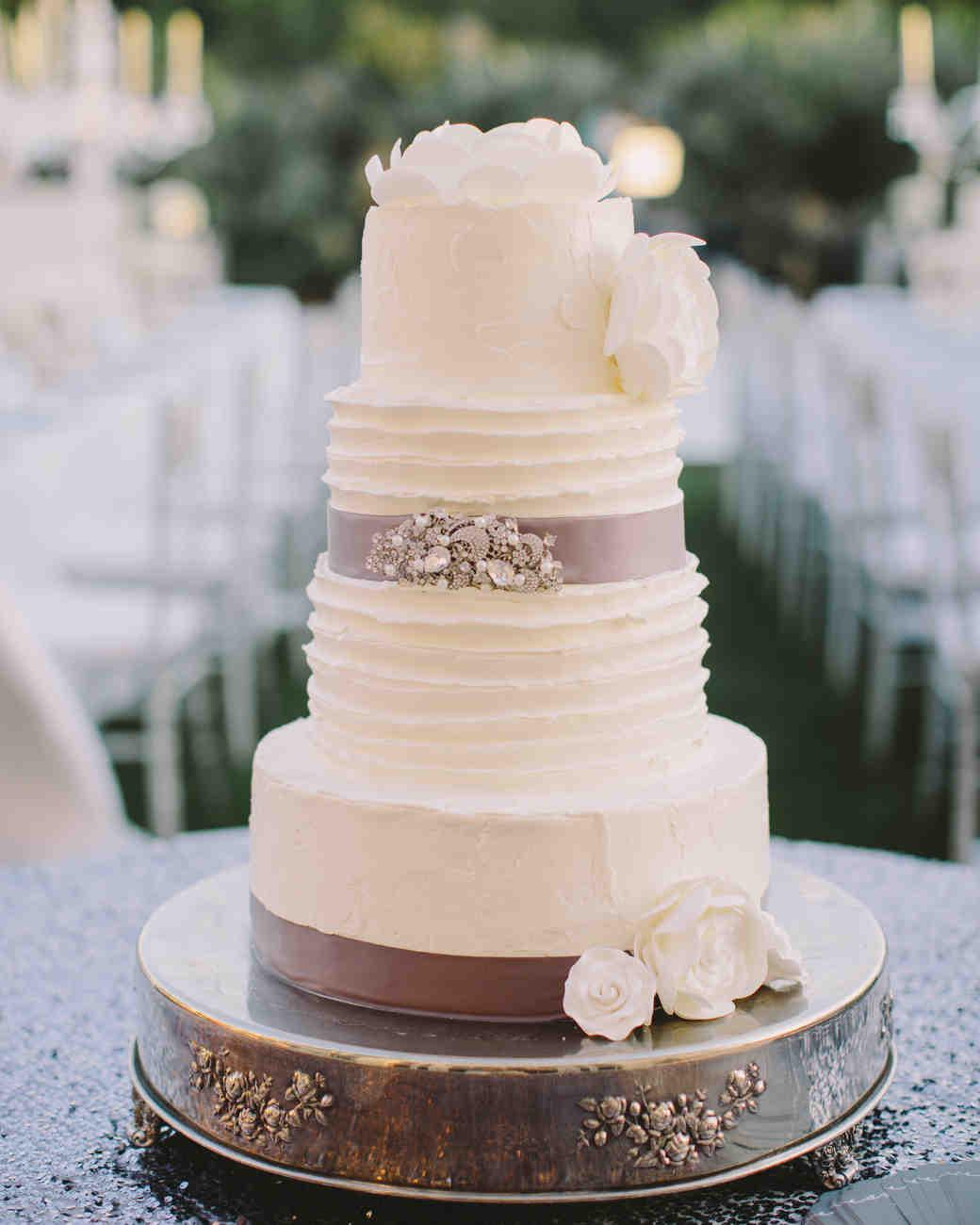 teresa-amanda-wedding-cake-0145-s111694-1114.jpg