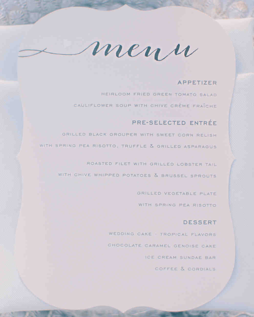 teresa-amanda-wedding-menu-0046-s111694-1114.jpg