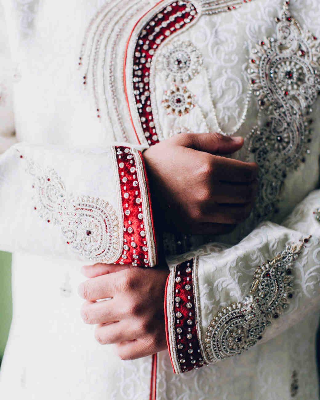 thea-rachit-wedding-attire-1578-s112016-0715.jpg