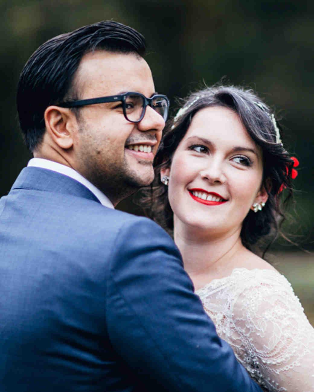 thea-rachit-wedding-couple-0195-s112016-0715.jpg
