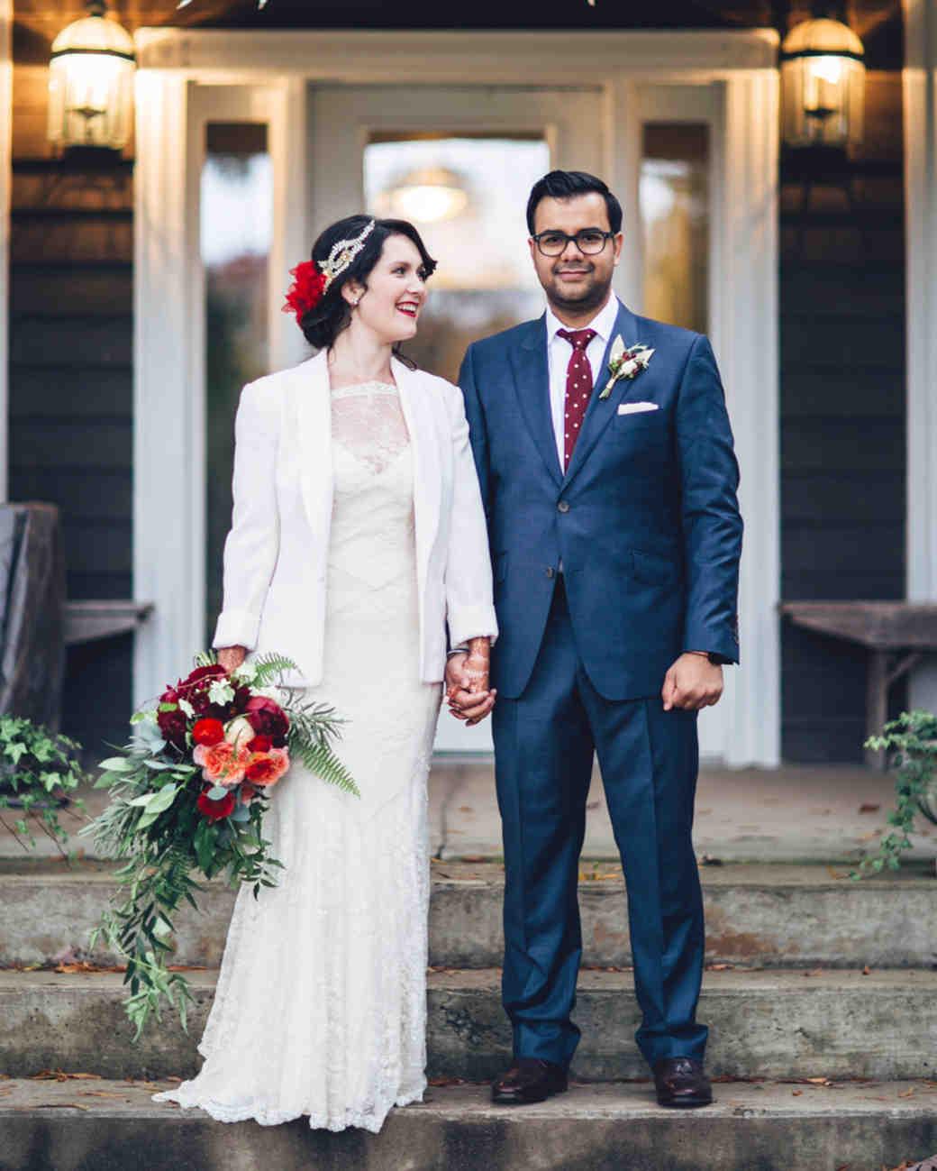 thea-rachit-wedding-couple-0361-s112016-0715.jpg