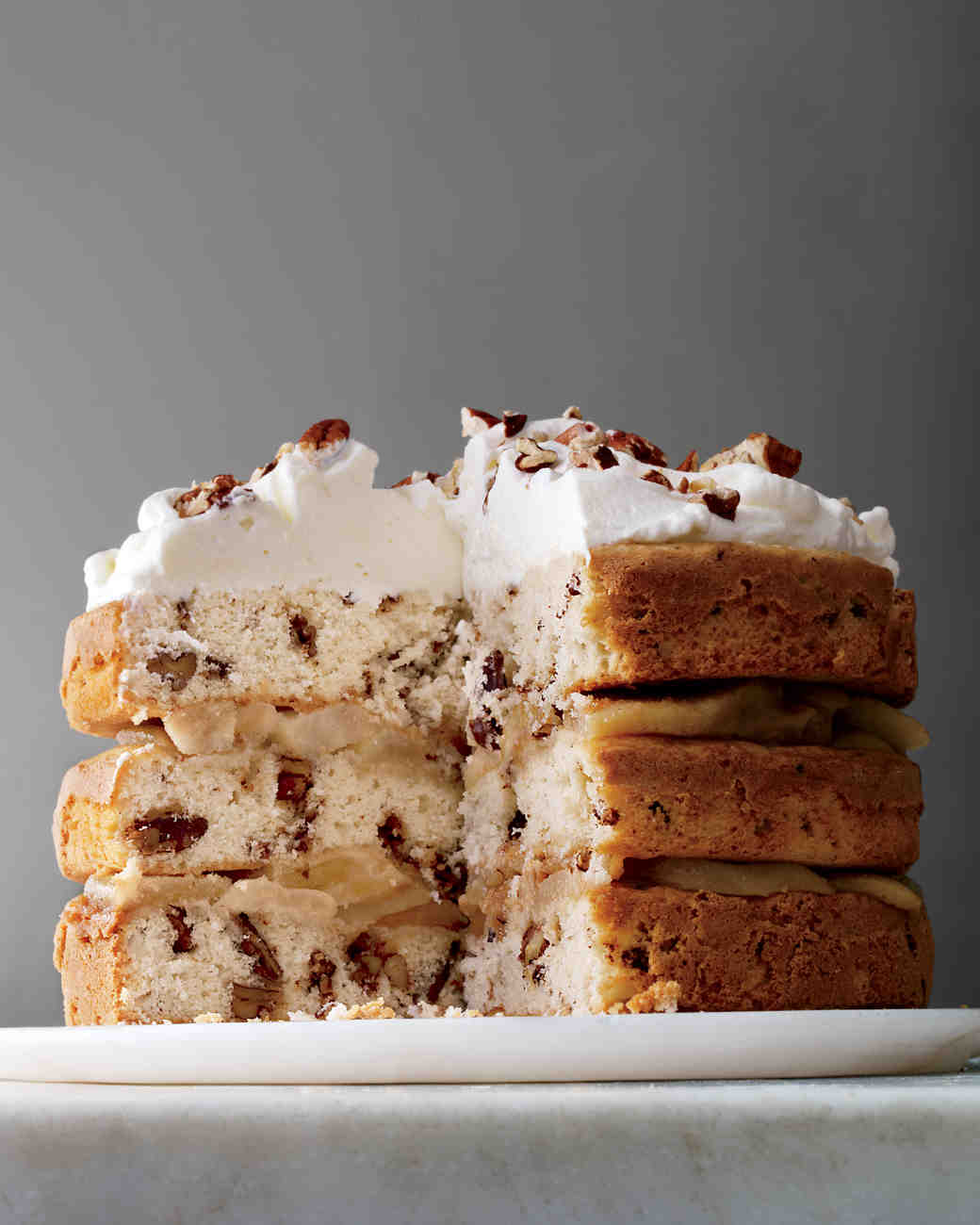 three-tier-candied-pecan-cake-mscakes-150-r4.jpg