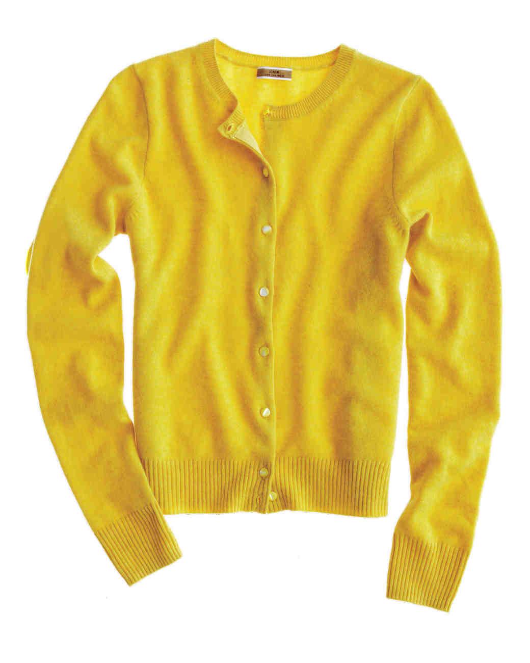 travel-accessories-yellow-cardigan-mwd107604.jpg