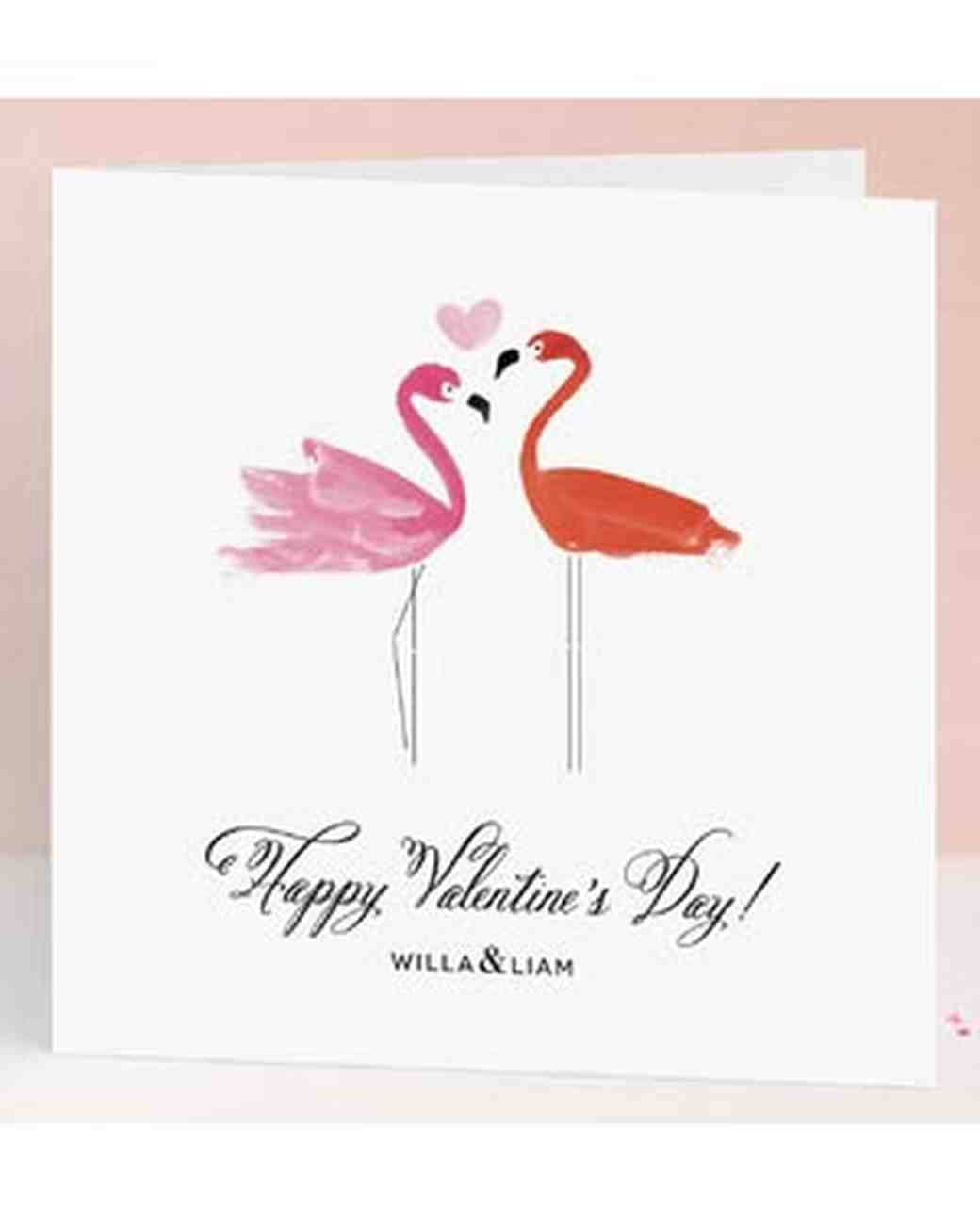 vday-cards-we-love-minted-swans-kissing-0216.jpg