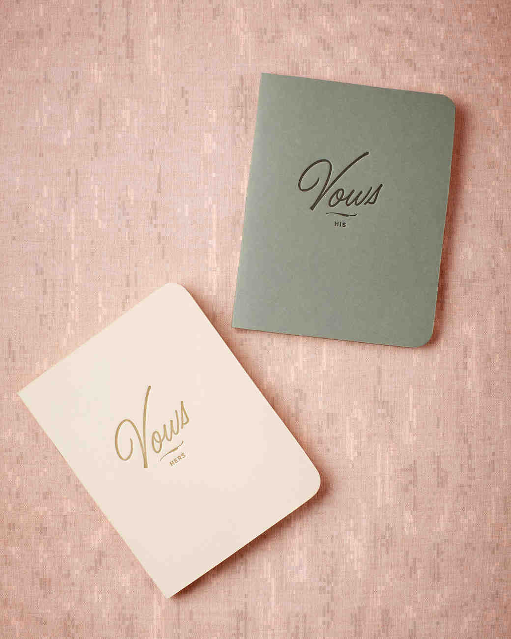 wedding-vow-journal-bhldn-letterpressed-0716.jpg