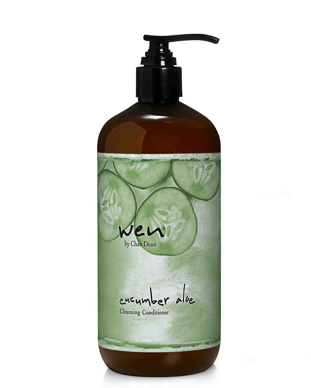 wen-cucumber-aloe-cleansing-conditioner-0314.jpg