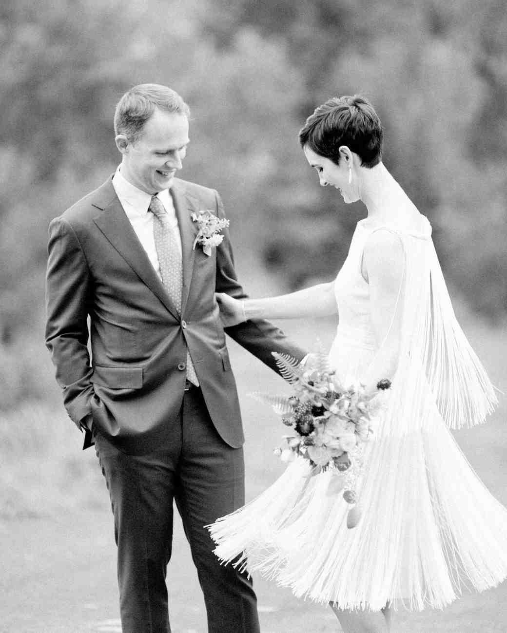whitney-matt-wedding-couple-104-s111817-0215.jpg