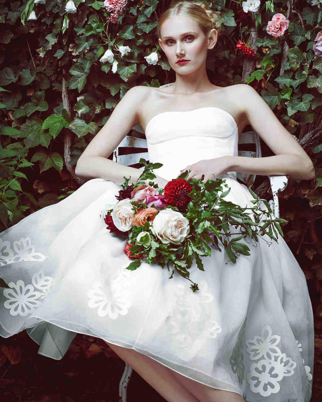 50-states-wedding-dresses-delaware-honor-0615.jpg