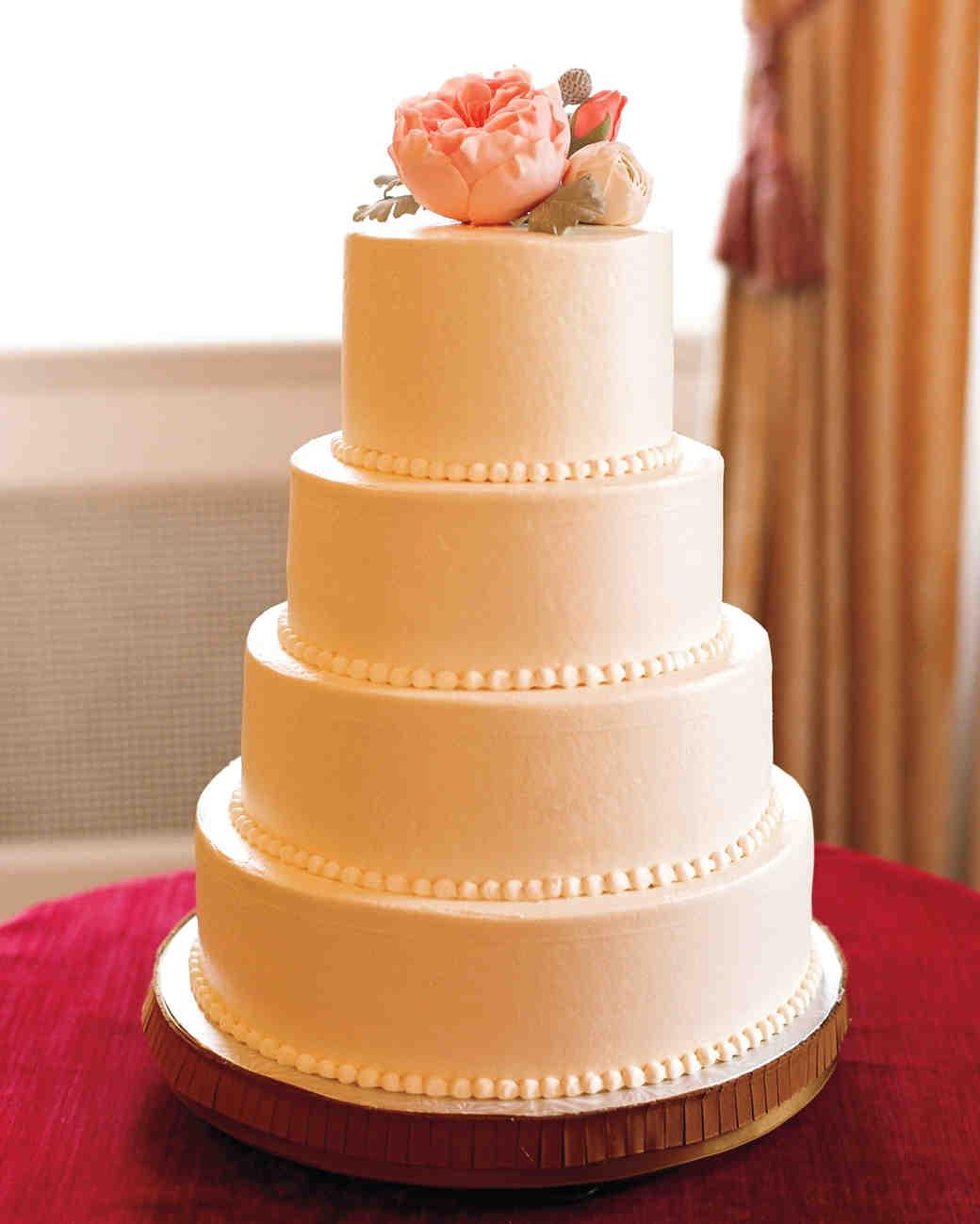 alix-bill-wedding-420-9089-06-2014-32-d111617.jpg