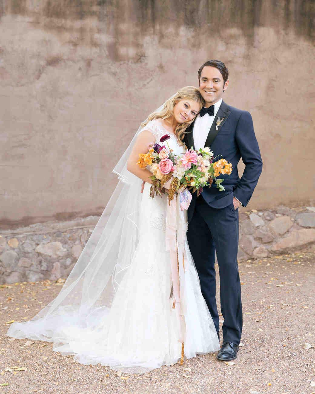 amanda-marty-wedding-marfa-texas-0789-s112329.jpg