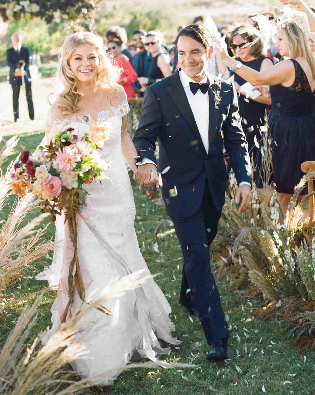 amanda-marty-wedding-marfa-texas-1842-s112329.jpg