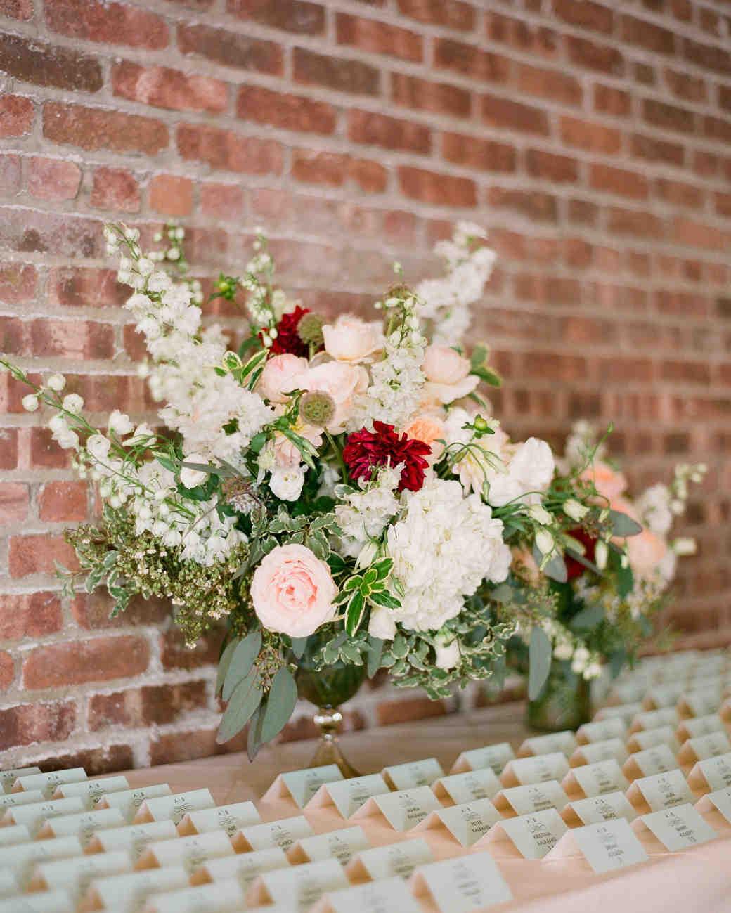 amy-bob-wedding-escortcards-0717-s111884-0715.jpg