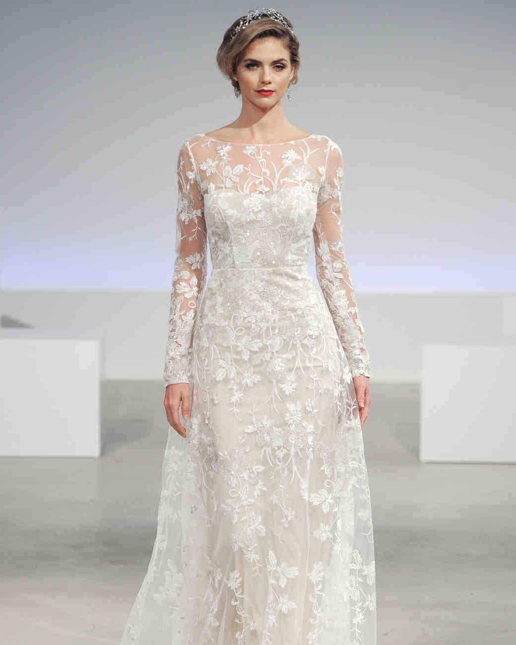 anne-barge-wedding-dress-fall2017-6203351-006