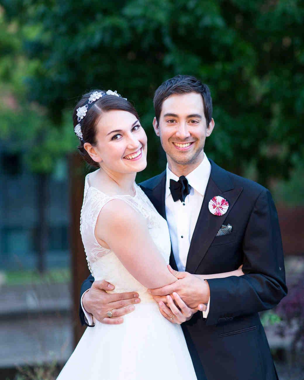 ashley-ryan-wedding-couple-11574-s111852-0415.jpg