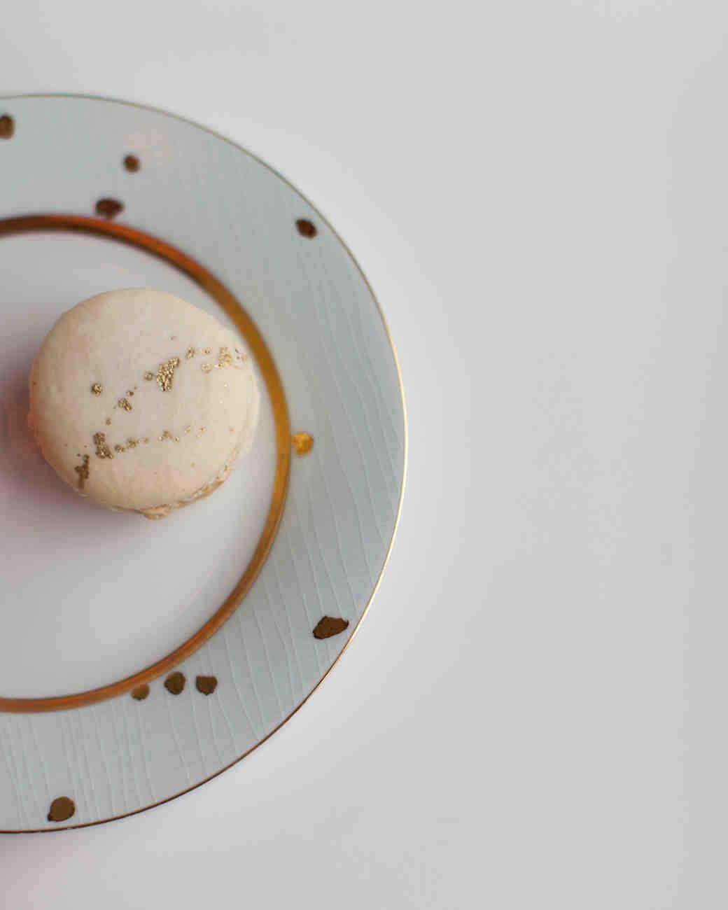 ashley-ryan-wedding-macaron-6544-s111852-0415.jpg