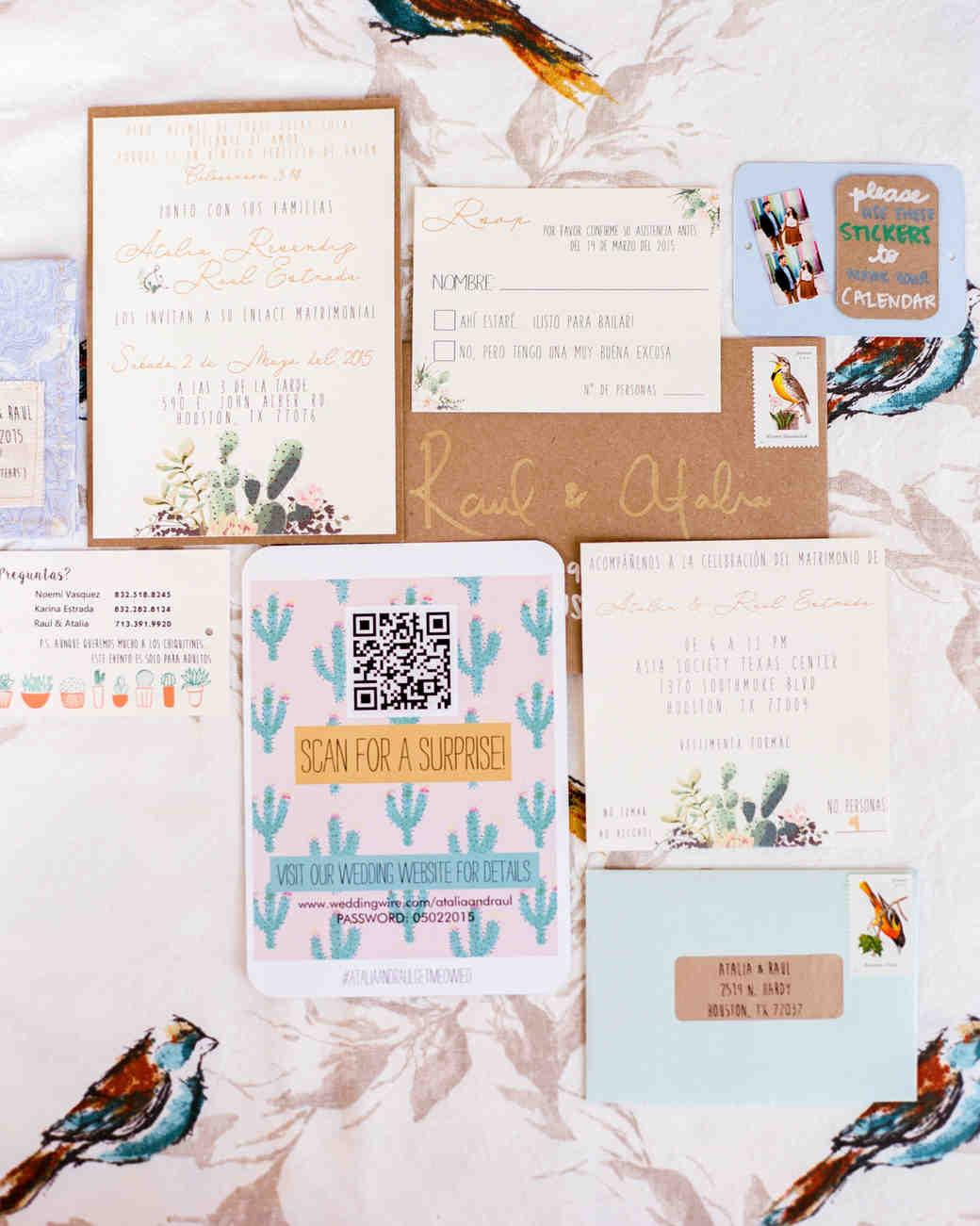 atalia-raul-wedding-stationery-2-s112395-1215.jpg