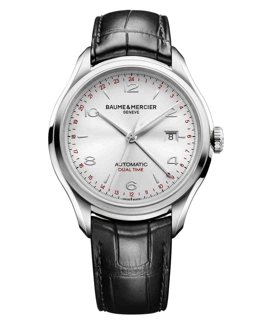 baume-mercier-watch-clifton-10112-soldat-0514.jpg