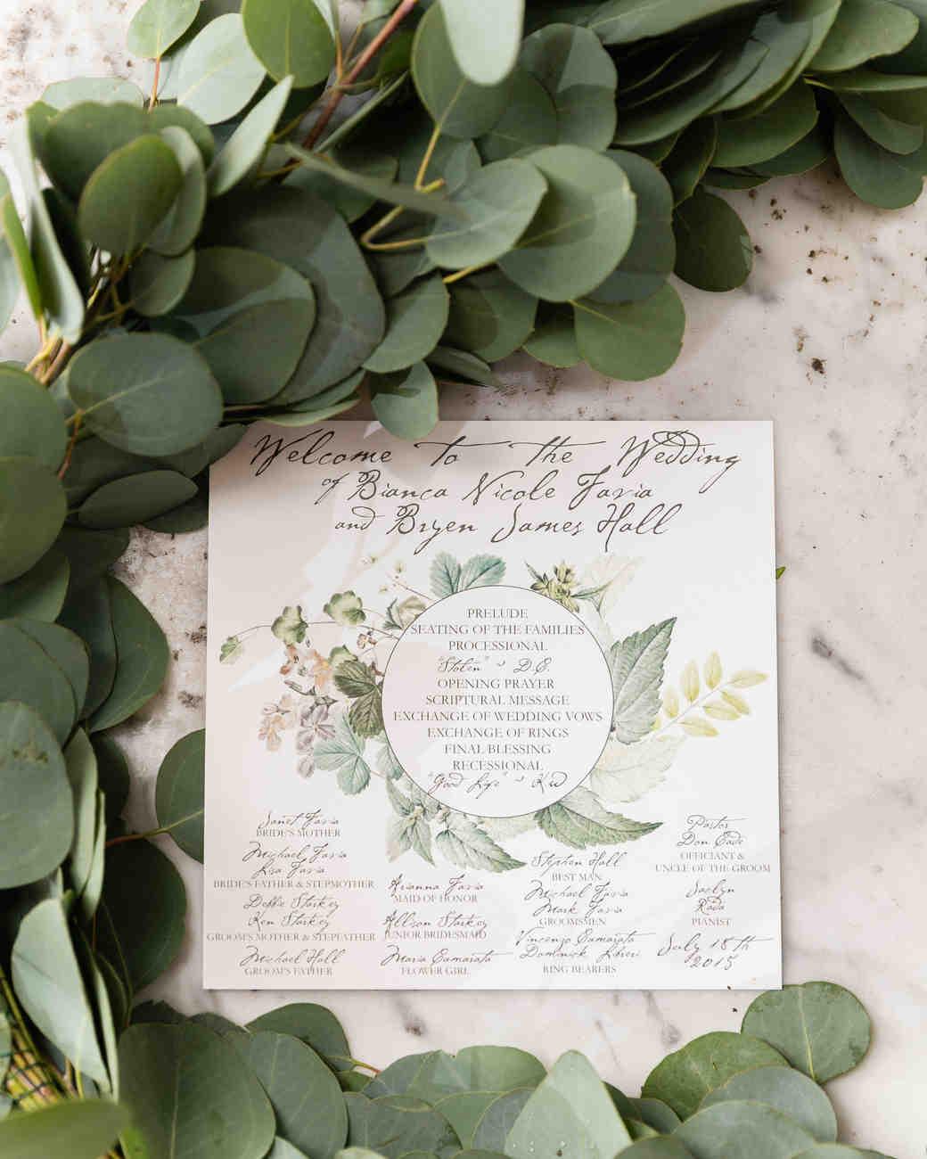 bianca-bryen-wedding-program-197-s112509-0216.jpg