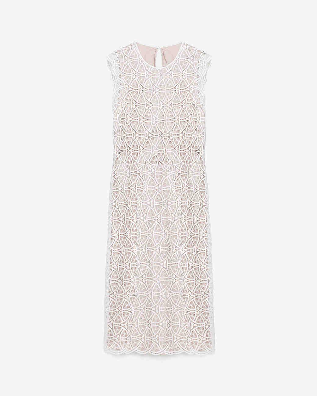 bridal-shower-dress-zara-lace-midi-dress-0416.jpg