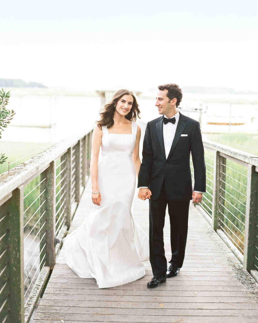 bride-groom-2013-lindsey-josh-0620-mwds110860.jpg