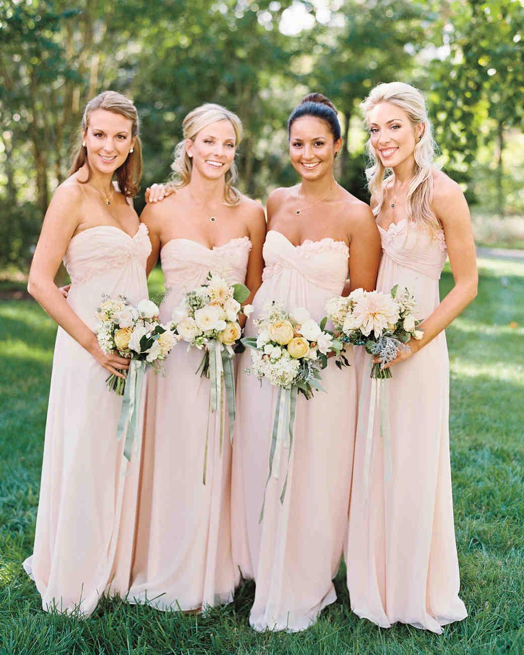 bridesmaids-bouquet-004844-r-1-011-mwds110148.jpg