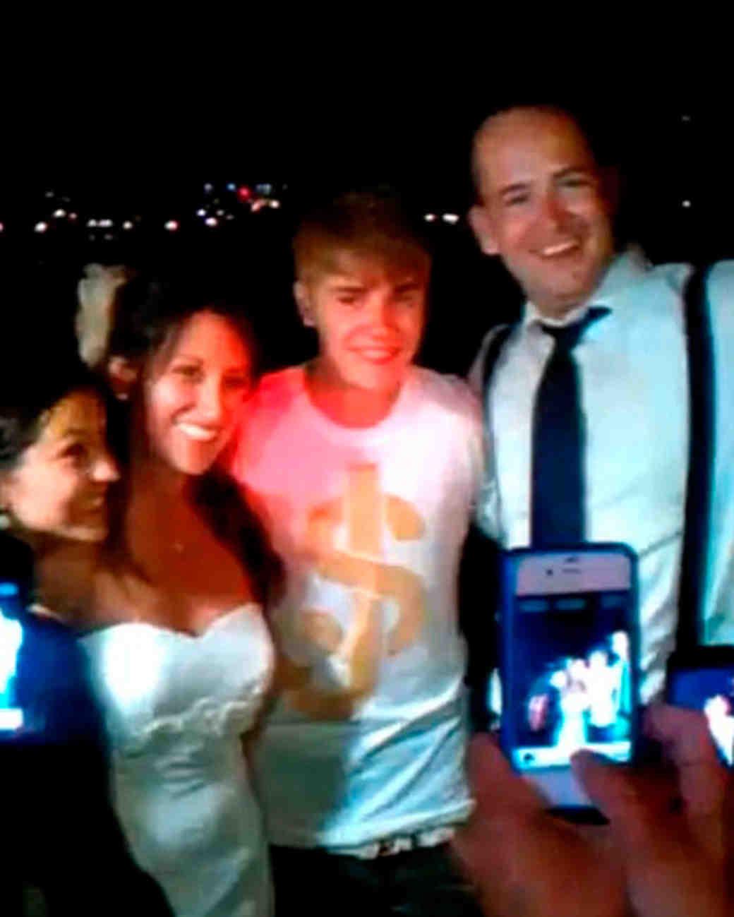 Wedding Crashers Sequel: 14 Celebrity Wedding Crashers